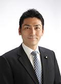 熊谷 大 会長